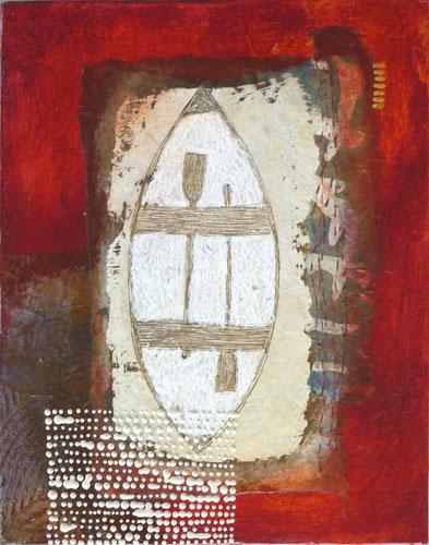 11x14-boat