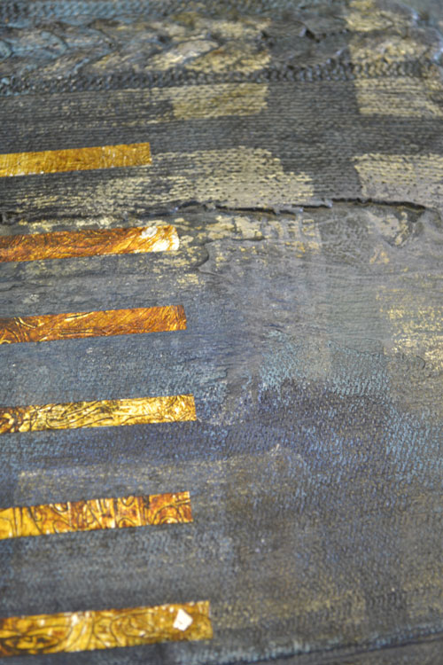 Painting-detail-2