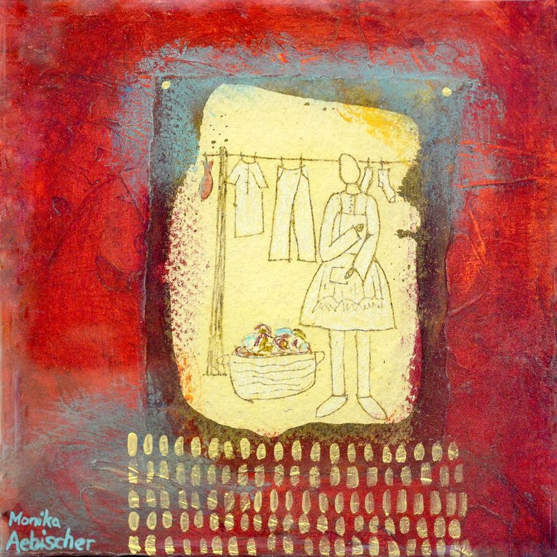 Red-8x8-Thursday-is-washday