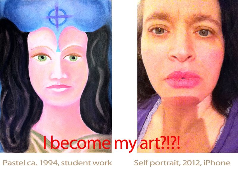 Become-my-art